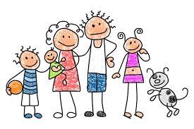 ครอบครัว-3