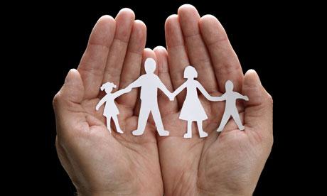 ครอบครัว-4